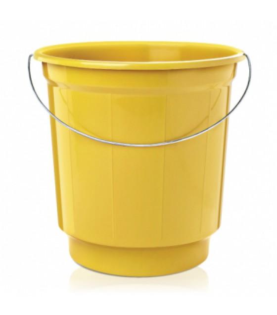 Balde com Alça de Ferro 20 litros