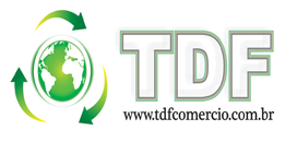 TDF COMERCIO EM GERAL